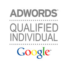 Adwords Logo - Nel Cooray